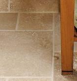 Travertine Tiles Classico