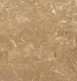 Travertin Carrelage Noce romaine Association 1. Choice qualité supérieure de 1,2 cm d'épaisseur