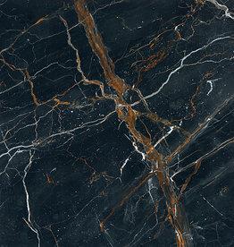 Floor Tiles Vanity Black 120x120x1 cm, 1.Choice