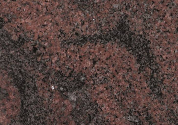 Indian Aurora Granit Płytki