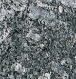 Azul Noce Granite Tiles