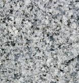 Azul Platino Dalles en granit