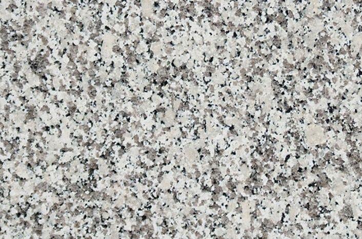 Bianco Sardo Granite Tiles
