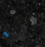 Blue In The Night Granitfliesen