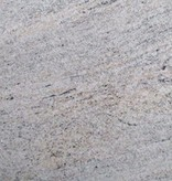 Cielo White Granit Płytki