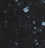 Emerald Pearl Granite Tiles