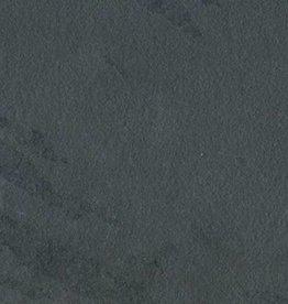 Mustang Black Schiefer Fliesen 1.Wahl Premium Qualität in 60x30x1 cm