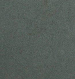 Green Carrelage Ardoise première qualité 1. Choice dans 60x30x1 cm