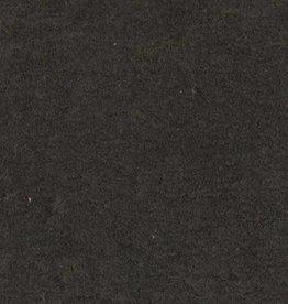 Porto Carrelage Ardoise première qualité 1. Choice dans 60x30x1 cm