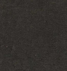 Porto Schieferfliesen 1.Wahl Premium Qualität in 60x30x1 cm