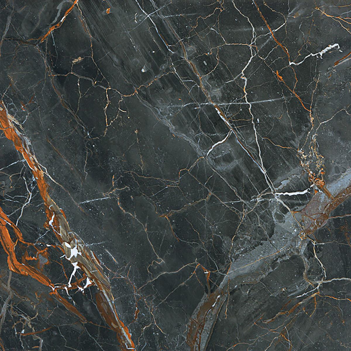 Floor Tiles Vanity Grey