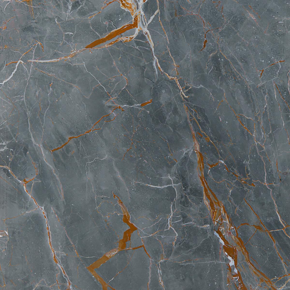 Floor Tiles Vanity Pearl