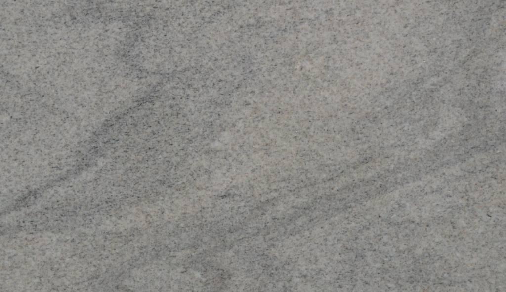 Imperial White Dalles en granit