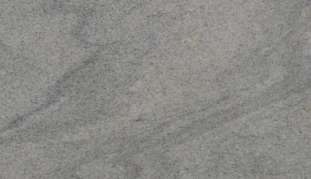 Imperial White Granitfliesen