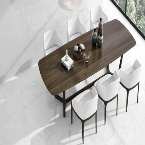 Floor Tiles Real