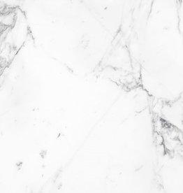 Bodenfliesen Real 120x60x1 cm, 1.Wahl