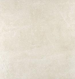 Vloertegels Global Beige 80x80x1 cm, 1.Keuz