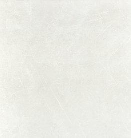Bodenfliesen Global Blanco 80x80x1 cm, 1.Wahl