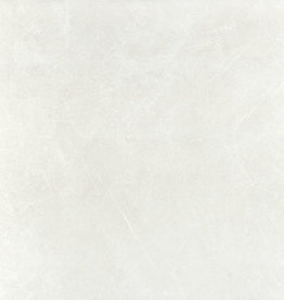 Vloertegels Global Blanco 80x80x1 cm, 1.Keuz