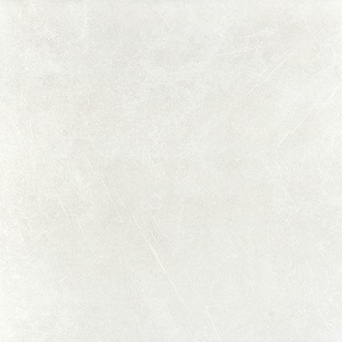 Vloertegels Global Blanco
