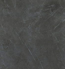 Bodenfliesen Global Negro 80x80x1 cm, 1.Wahl