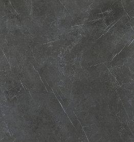 Floor Tiles Global Negro 80x80x1 cm, 1.Choice