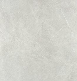 Bodenfliesen Global Gris 80x80x1 cm, 1.Wahl