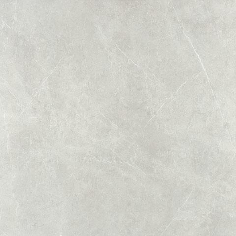 Floor Tiles Global Gris