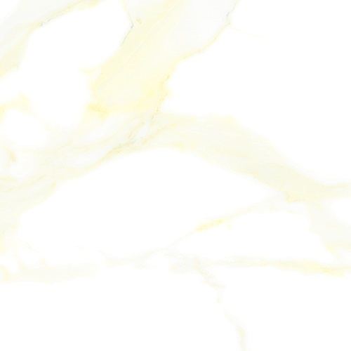Floor Tiles Calacutta Gold