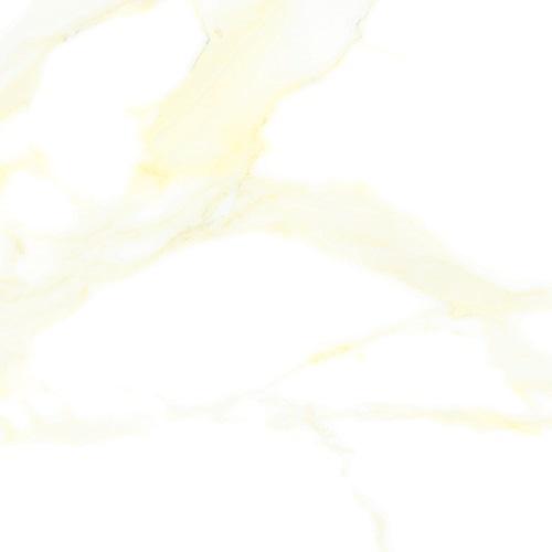Vloertegels Calacutta Gold