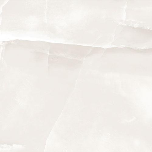 Floor Tiles Onyx White