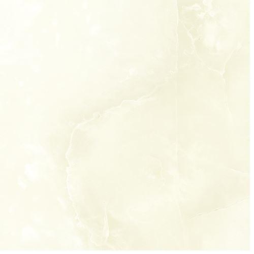Floor Tiles Onyx Beige