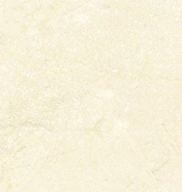 Vloertegels Crema Beige 80x80x1 cm, 1.Keuz