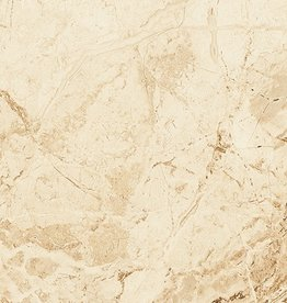 Vloertegels Breccia Avorio 60x60x1 cm, 1.Keuz