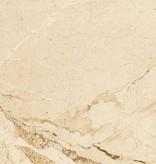 Floor Tiles Breccia Avorio