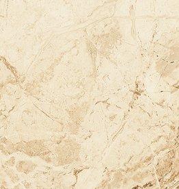 Floor Tiles Breccia Avorio 80x80x1 cm, 1.Choice