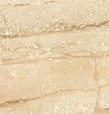 Floor Tiles Daino Reale
