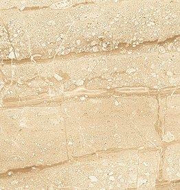 Bodenfliesen Daino Reale 80x80x1 cm, 1.Wahl