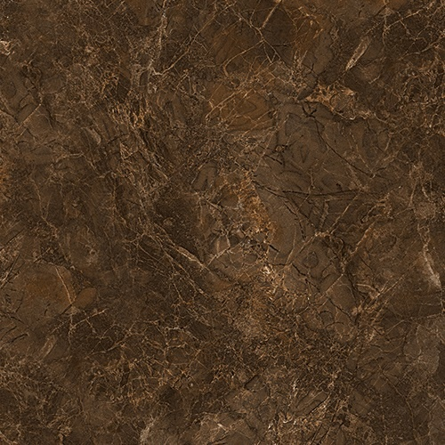 Floor Tiles Emperador