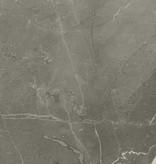 Floor Tiles Pulpis Dark
