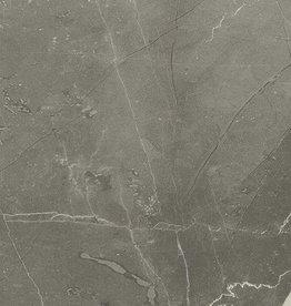 Bodenfliesen Pulpis Dark 80x80x1 cm, 1.Wahl