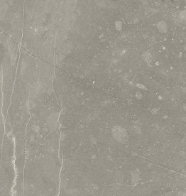 Floor Tiles Pulpis Grey 80x80x1 cm, 1.Choice