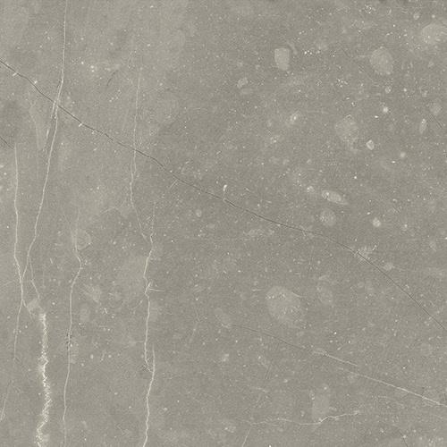 Floor Tiles Pulpis Grey