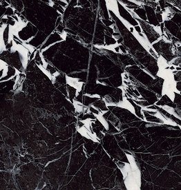 Vloertegels Marmo Nero 120x60x1 cm, 1.Keuz