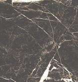 Floor Tiles Gold Marquina