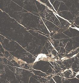 Floor Tiles Gold Marquina 60x60x1 cm, 1.Choic
