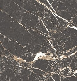 Floor Tiles Gold Marquina 120x60x1 cm, 1.Choice