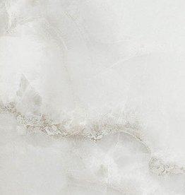 Bodenfliesen Fenix Grau 120x60x1 cm, 1.Wahl