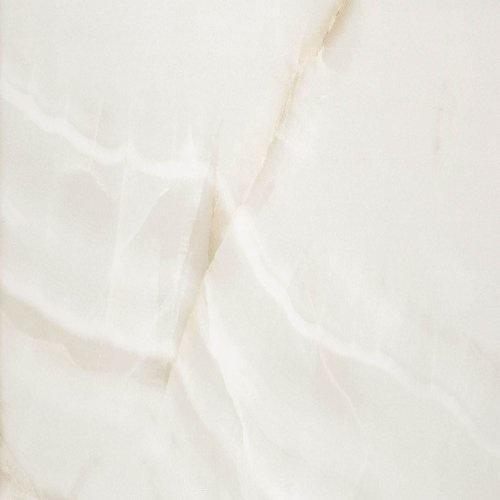 Floor Tiles Fenix Perla