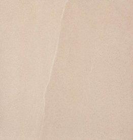Calcare Beige Keramische Terrastegels 1. Keuz in 60x60x2 cm